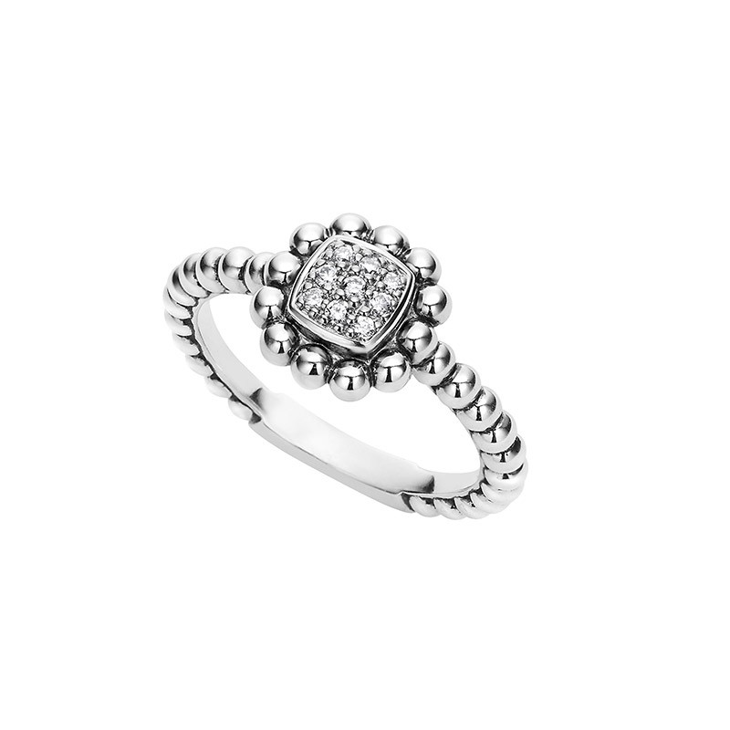 https://www.romanjewelers.com/upload/product/02-80585-DD7.jpg