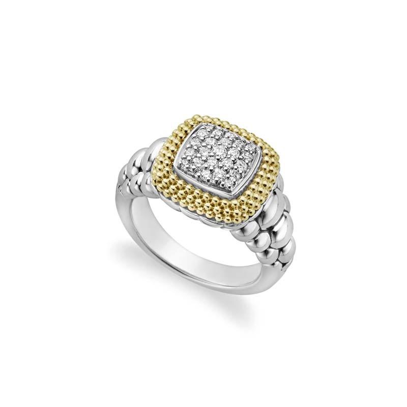 https://www.romanjewelers.com/upload/product/02-80600-DD7.jpg