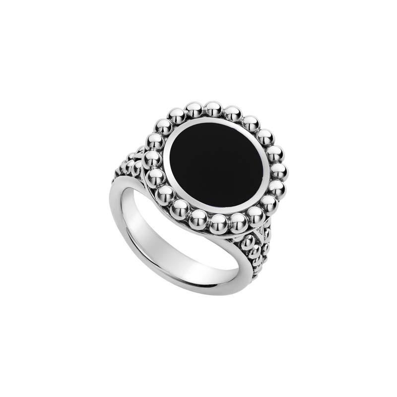 https://www.romanjewelers.com/upload/product/02-80609-OX7.jpg