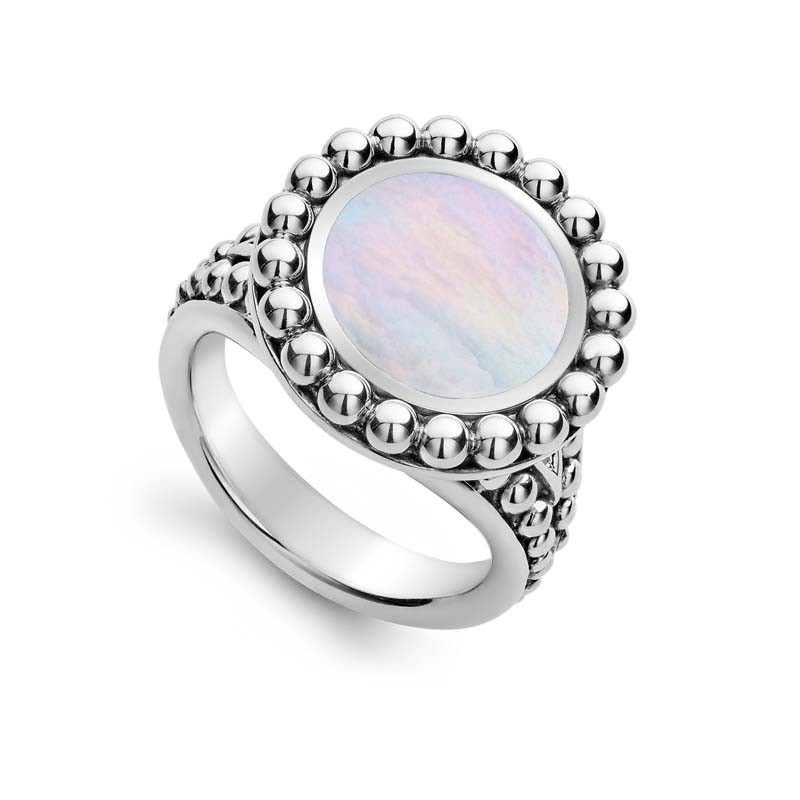 https://www.romanjewelers.com/upload/product/02-80609-WZ7.jpg