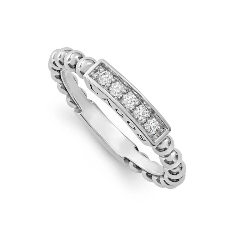 https://www.romanjewelers.com/upload/product/02-80615-DD7.jpg