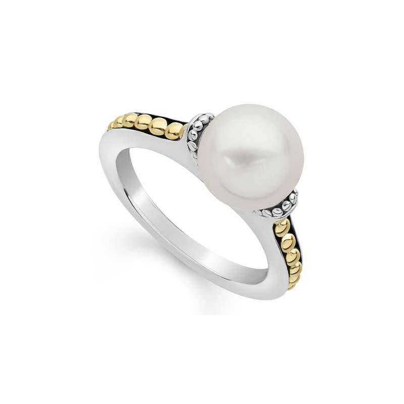 https://www.romanjewelers.com/upload/product/02-80694-M7.jpg