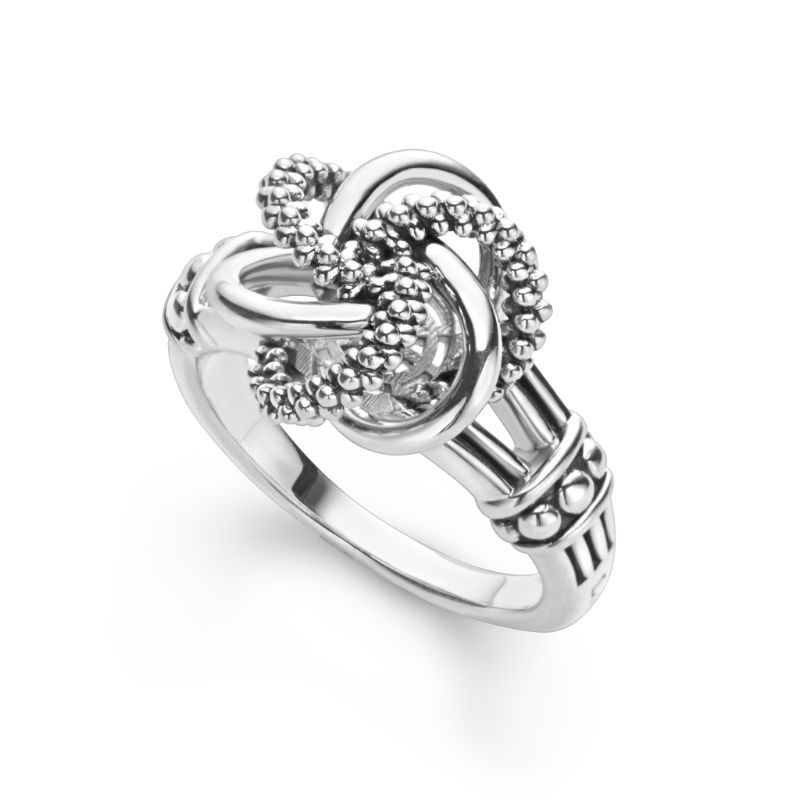 https://www.romanjewelers.com/upload/product/03-80431-7.jpg