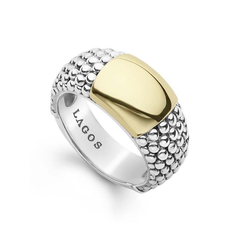https://www.romanjewelers.com/upload/product/03-80494-7.jpg