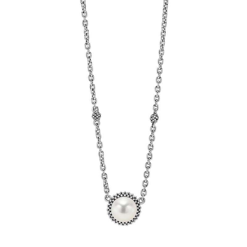 https://www.romanjewelers.com/upload/product/04-80576-MML.jpg