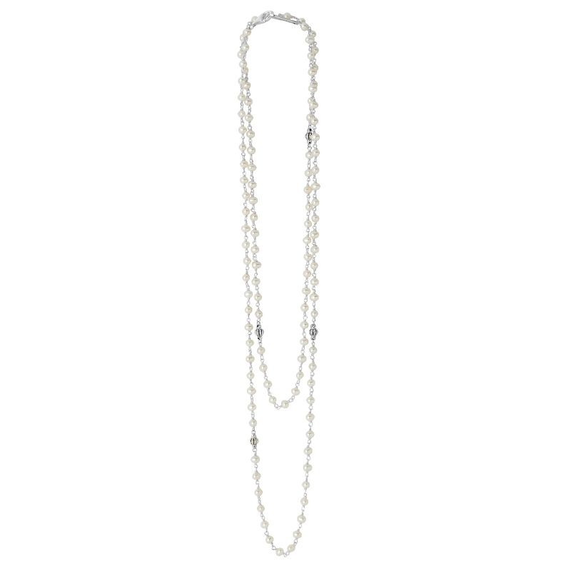 https://www.romanjewelers.com/upload/product/04-80608-M36.jpg