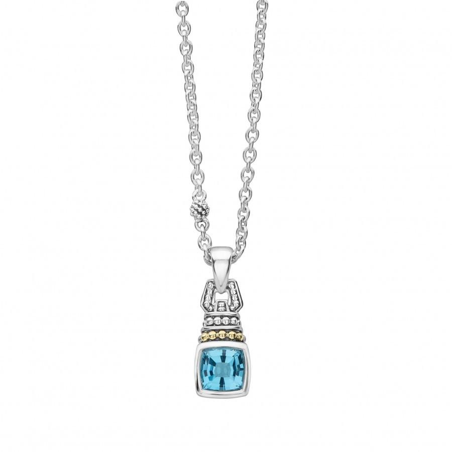 https://www.romanjewelers.com/upload/product/04-80958-bml_21.jpg