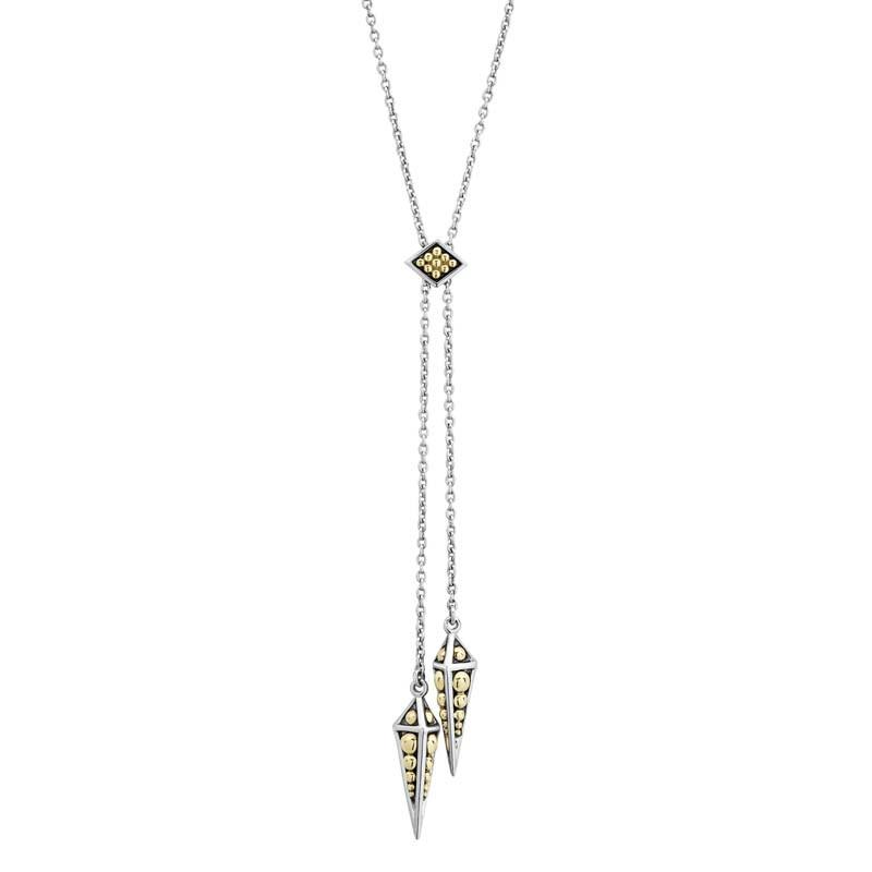 https://www.romanjewelers.com/upload/product/04-81129-28.jpg