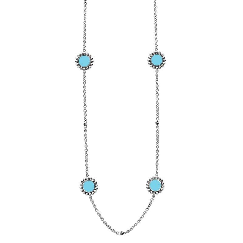 https://www.romanjewelers.com/upload/product/04-81151-CT34.jpg