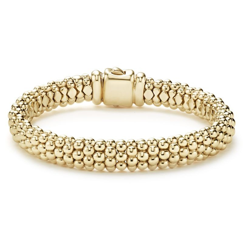 https://www.romanjewelers.com/upload/product/05-10214-7.jpg