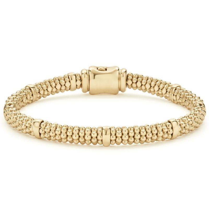 https://www.romanjewelers.com/upload/product/05-10226-7.jpg