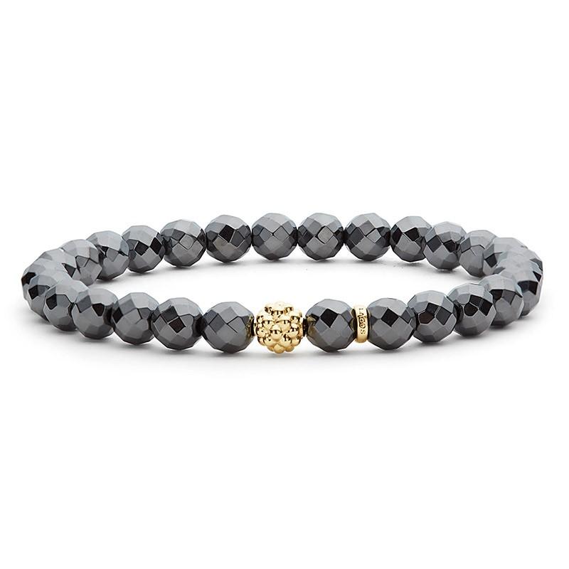 https://www.romanjewelers.com/upload/product/05-10262-NM.jpg