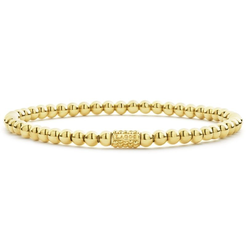 https://www.romanjewelers.com/upload/product/05-10285-M.jpg