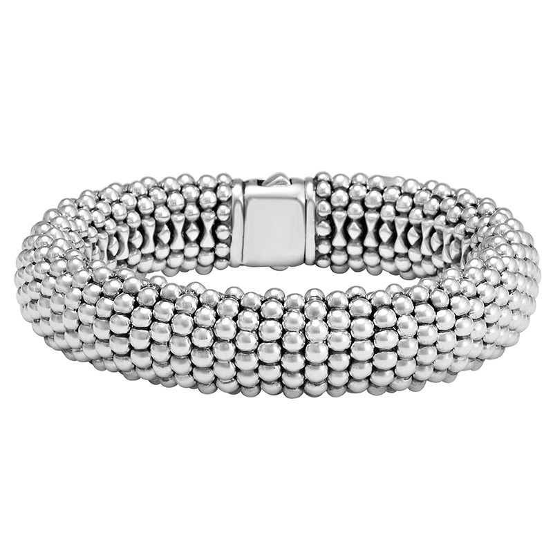 https://www.romanjewelers.com/upload/product/05-80251-7.jpg