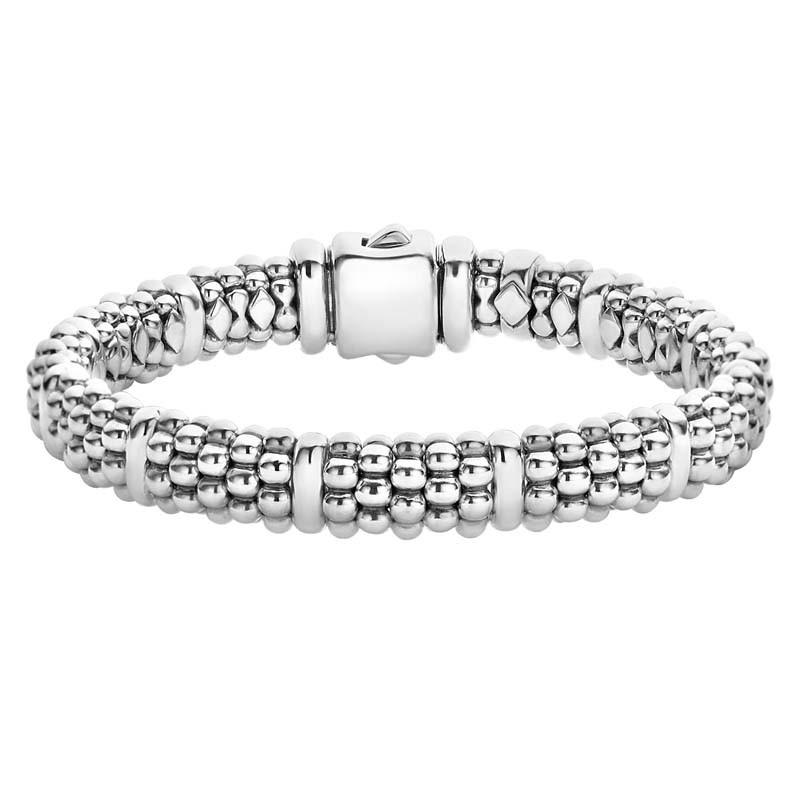 https://www.romanjewelers.com/upload/product/05-80254-SS7.jpg