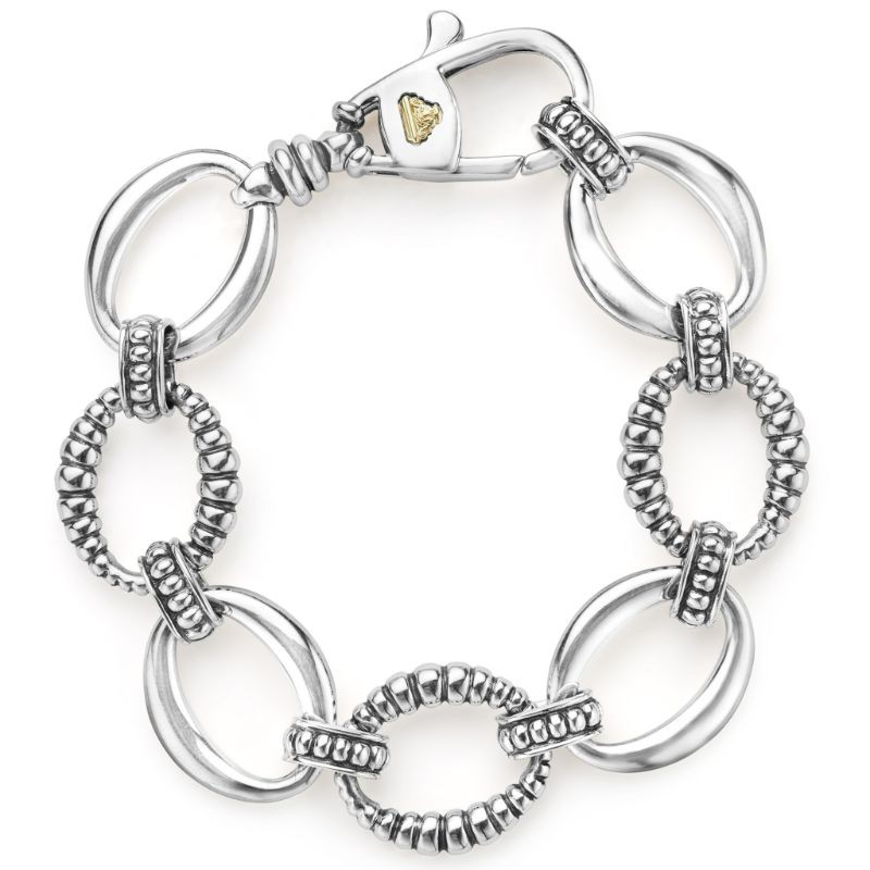 https://www.romanjewelers.com/upload/product/05-80444-7.jpg