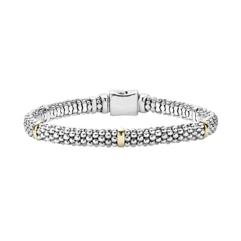 https://www.romanjewelers.com/upload/product/05-80603-7.jpg