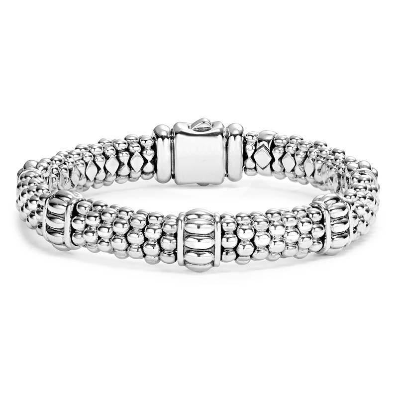 https://www.romanjewelers.com/upload/product/05-80618-7.jpg