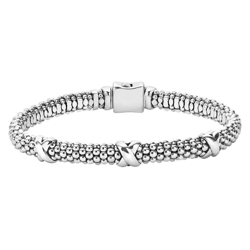 https://www.romanjewelers.com/upload/product/05-80692-7.jpg
