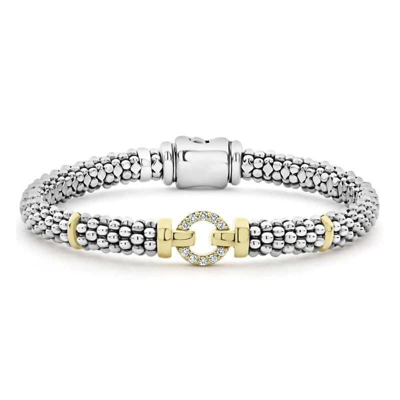https://www.romanjewelers.com/upload/product/05-80758-007.jpg