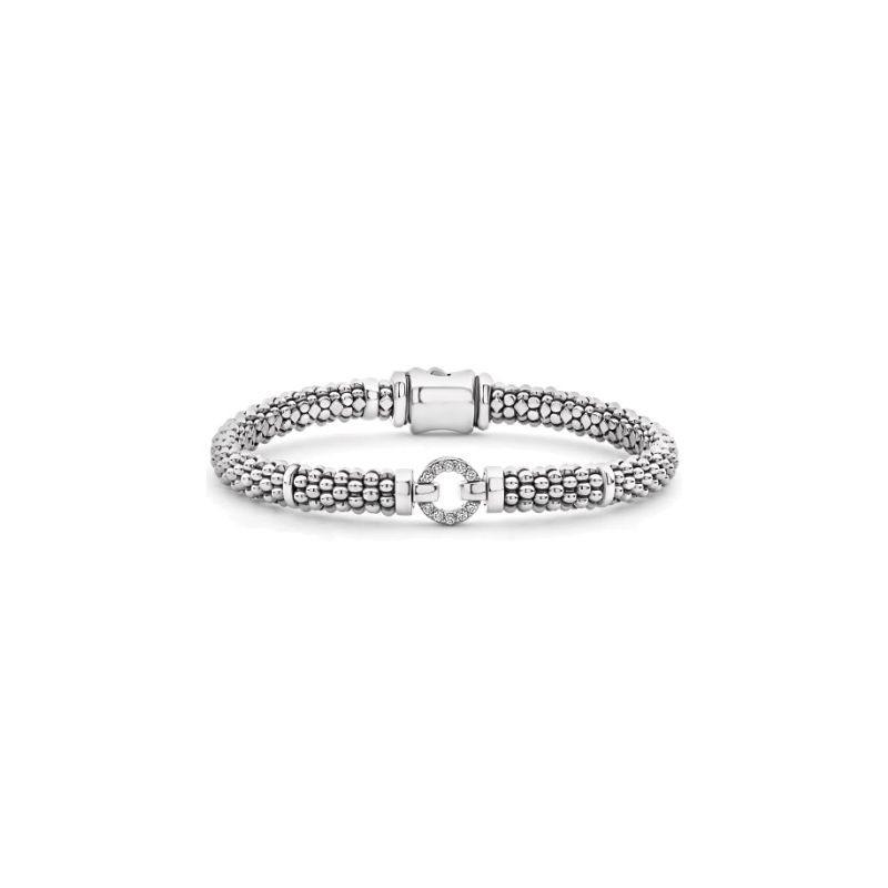 https://www.romanjewelers.com/upload/product/05-80758-S007.jpg