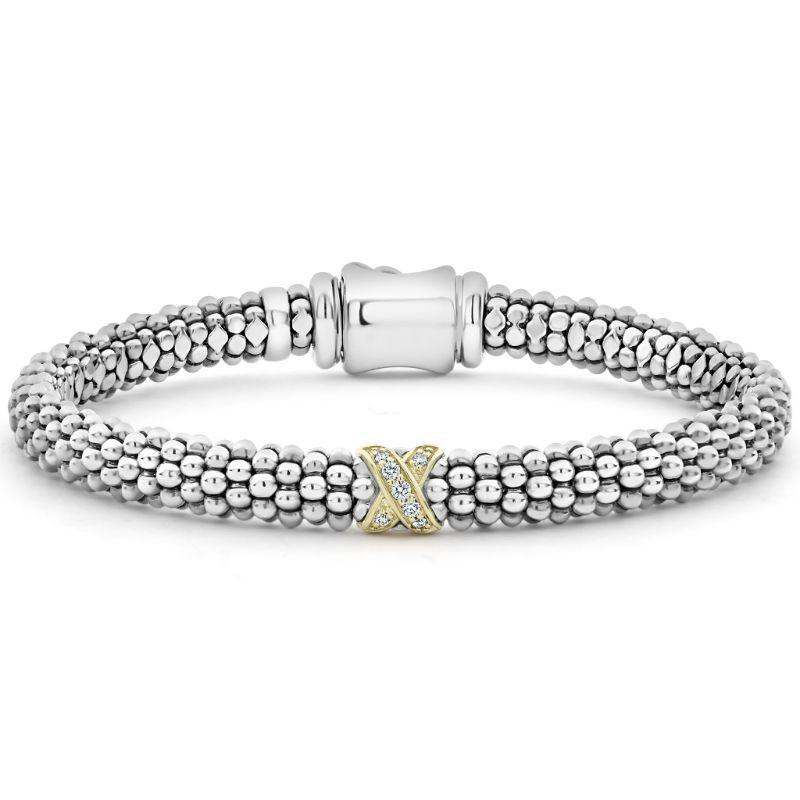https://www.romanjewelers.com/upload/product/05-80784-007.jpg