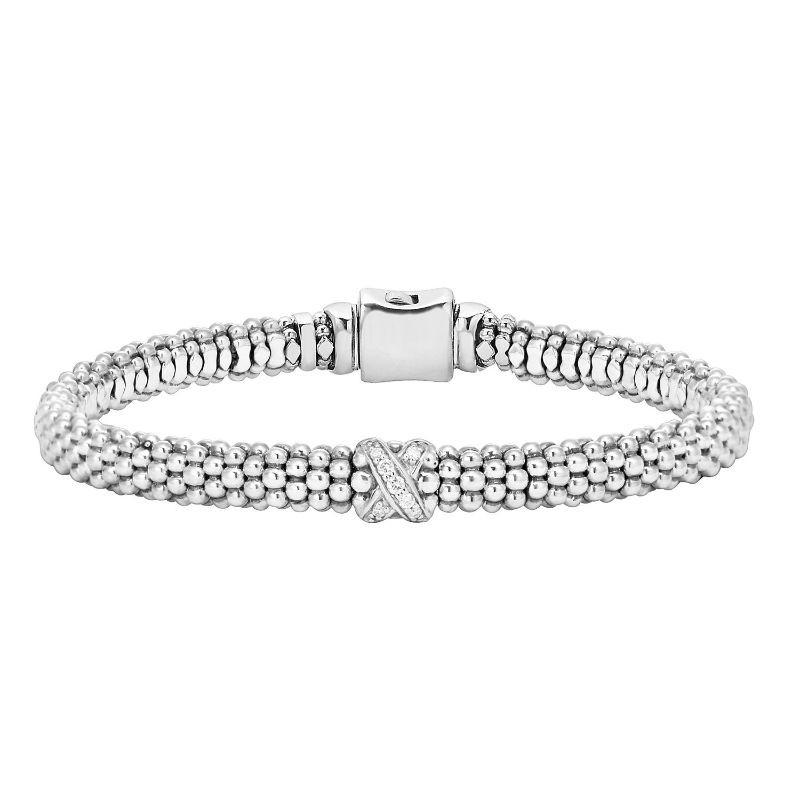 https://www.romanjewelers.com/upload/product/05-80784-S007.jpg