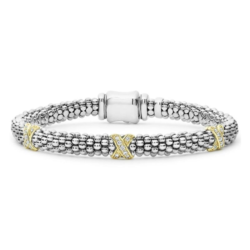 https://www.romanjewelers.com/upload/product/05-80790-007.jpg