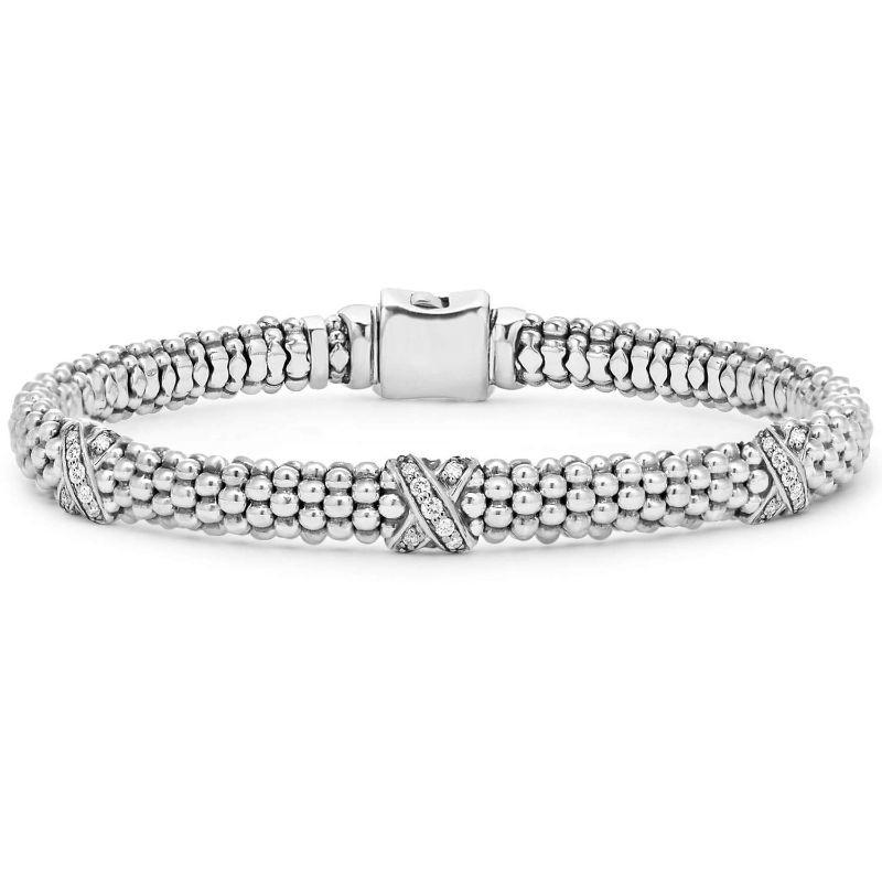 https://www.romanjewelers.com/upload/product/05-80790-S007.jpg