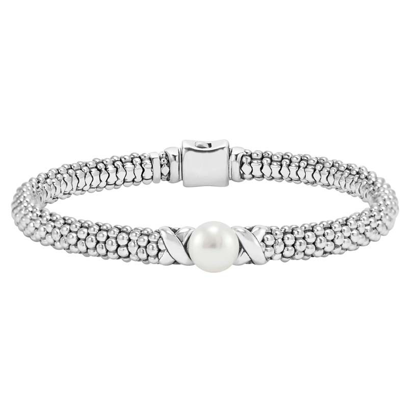 https://www.romanjewelers.com/upload/product/05-80883-M7.jpg