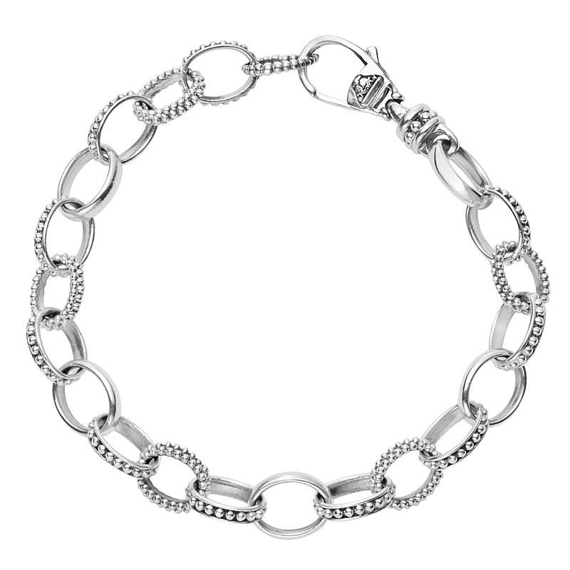 https://www.romanjewelers.com/upload/product/05-81038-7.jpg