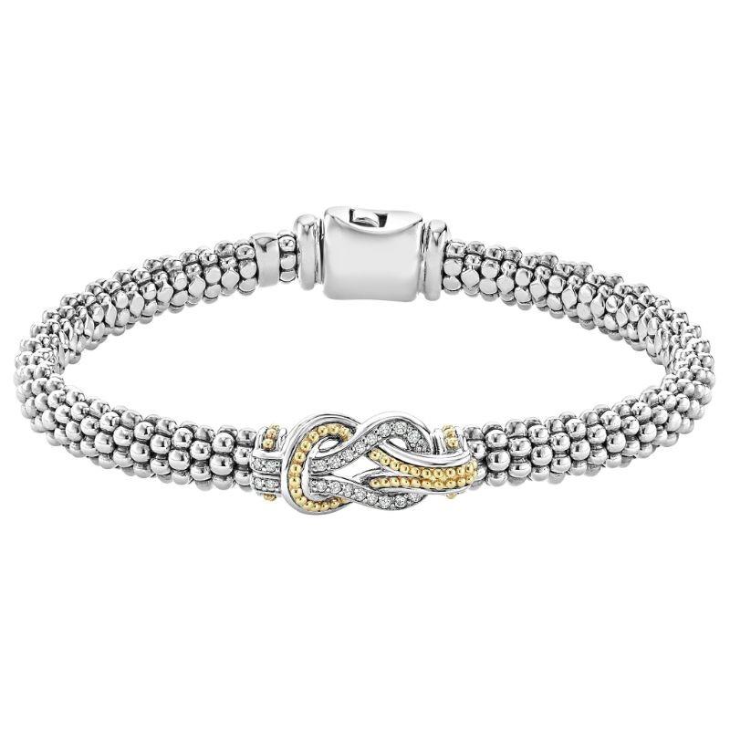 https://www.romanjewelers.com/upload/product/05-81076-007.jpg