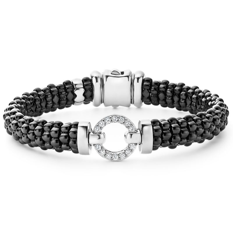 https://www.romanjewelers.com/upload/product/05-81101-CB7.jpg