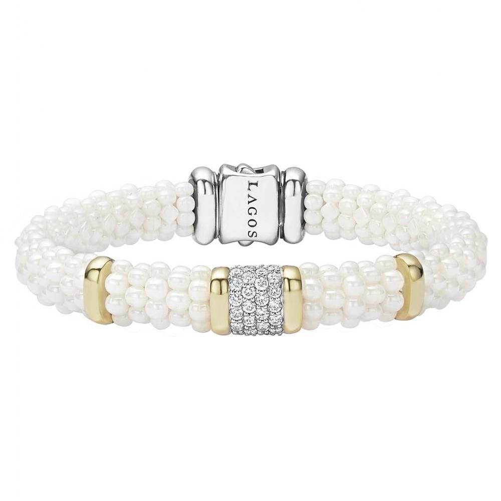 https://www.romanjewelers.com/upload/product/05-81135-CWM.jpg