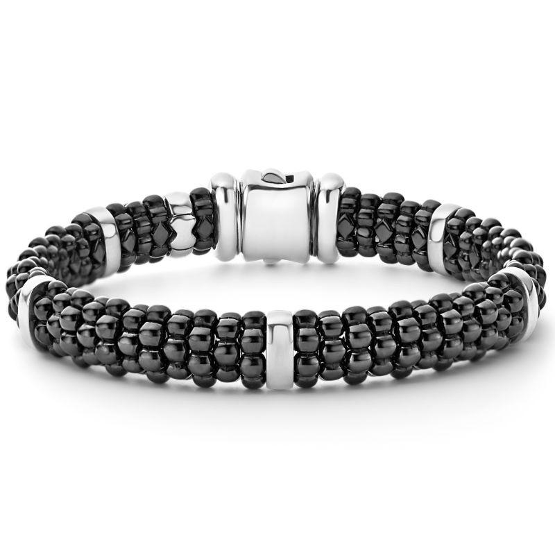 https://www.romanjewelers.com/upload/product/05-81158-CBM.jpg