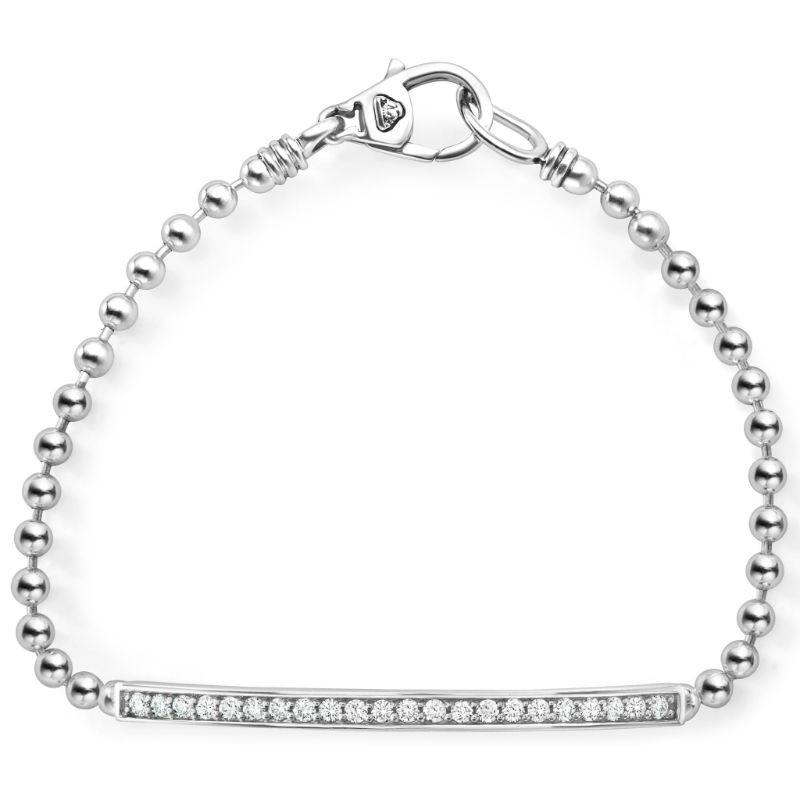 https://www.romanjewelers.com/upload/product/05-81222-DDM.jpg