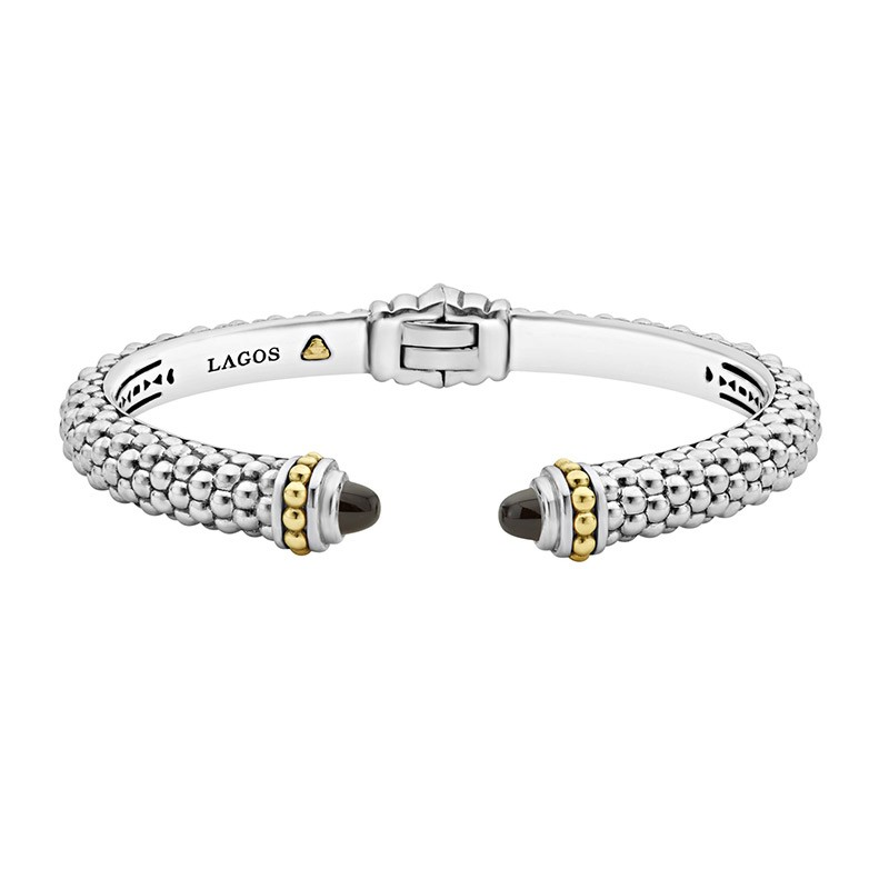 https://www.romanjewelers.com/upload/product/05-81227-OXM.jpg