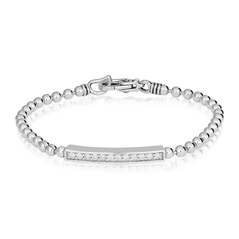 https://www.romanjewelers.com/upload/product/05-81238-DDM.jpg