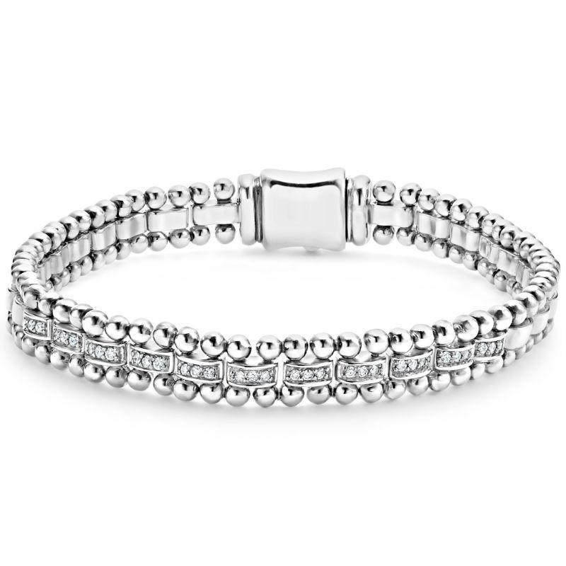 https://www.romanjewelers.com/upload/product/05-81241-DDM.jpg