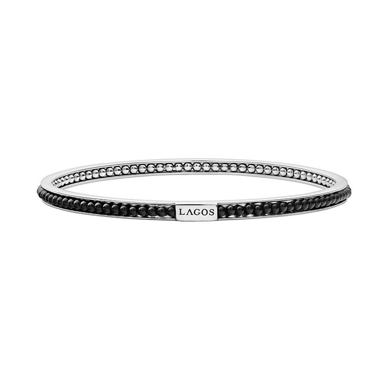 https://www.romanjewelers.com/upload/product/05-81242-OXM.jpg