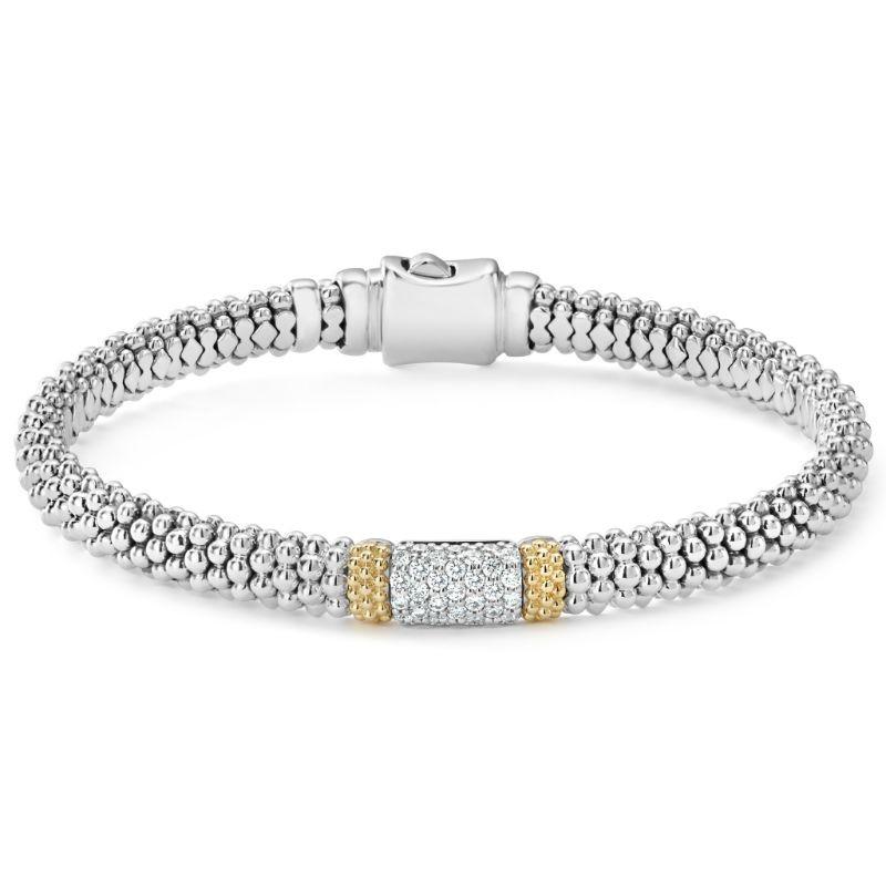 https://www.romanjewelers.com/upload/product/05-81260-DDM.jpg