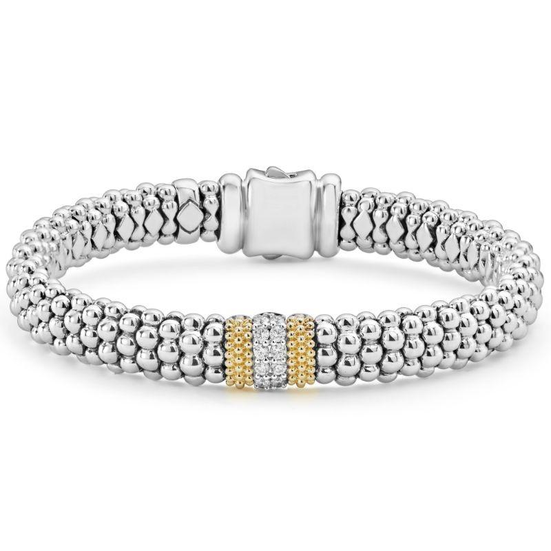 https://www.romanjewelers.com/upload/product/05-81263-DDM.jpg