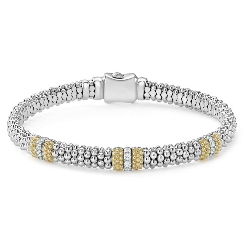https://www.romanjewelers.com/upload/product/05-81264-DDM.jpg