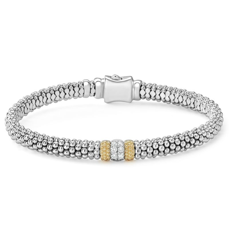 https://www.romanjewelers.com/upload/product/05-81265-DDM.jpg