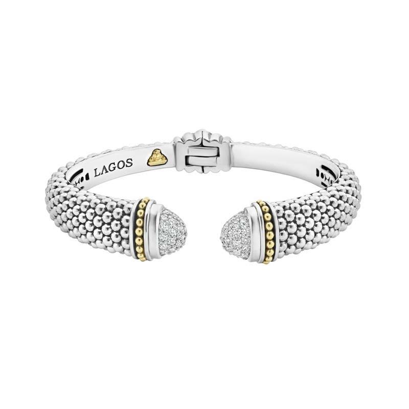 https://www.romanjewelers.com/upload/product/05-81271-DDM.jpg