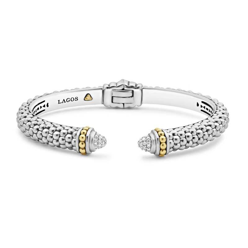 https://www.romanjewelers.com/upload/product/05-81272-DDM.jpg