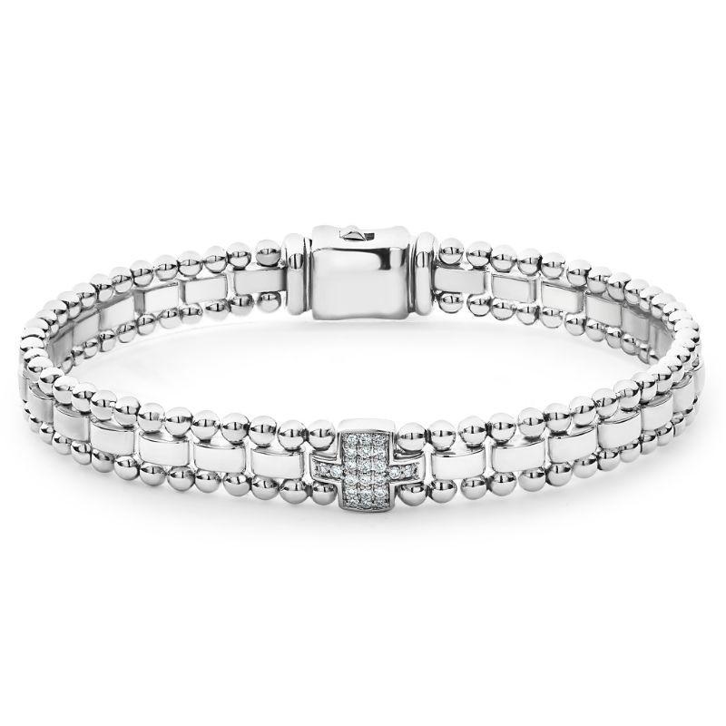 https://www.romanjewelers.com/upload/product/05-81300-DDM.jpg