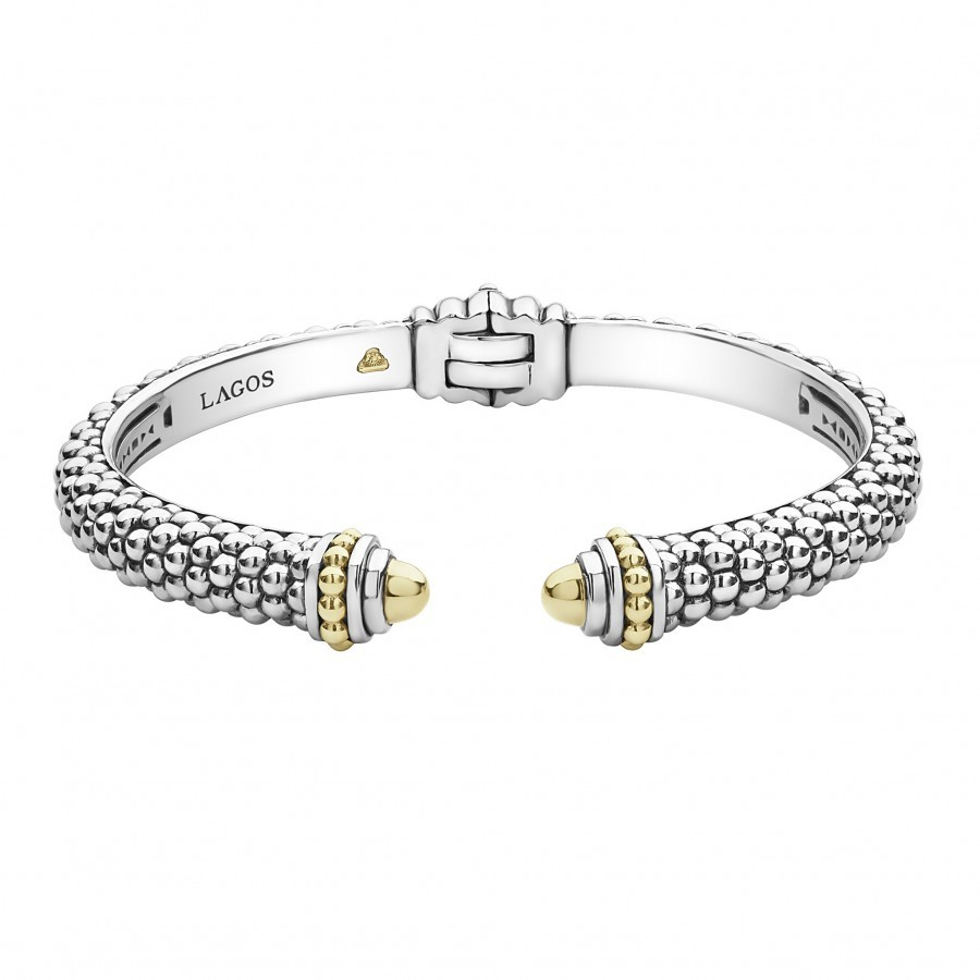 https://www.romanjewelers.com/upload/product/05-81303-m_15.jpg