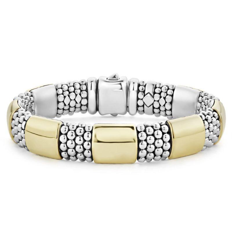 https://www.romanjewelers.com/upload/product/05-81325-M.jpg