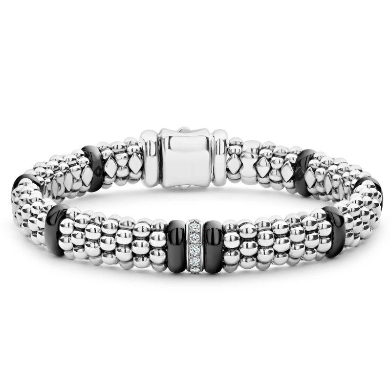 https://www.romanjewelers.com/upload/product/05-81334-CB7.jpg